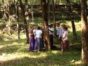 Travel to Dharamsala & McLeod Ganj