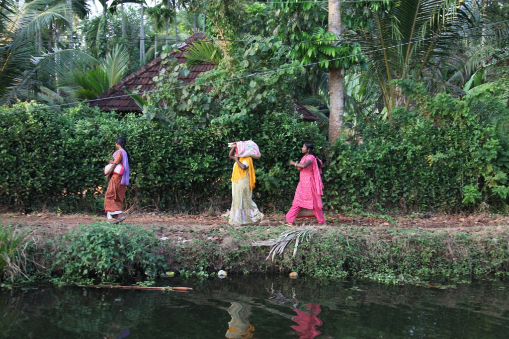 11_Alleppey