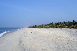 16_Marari_Beach