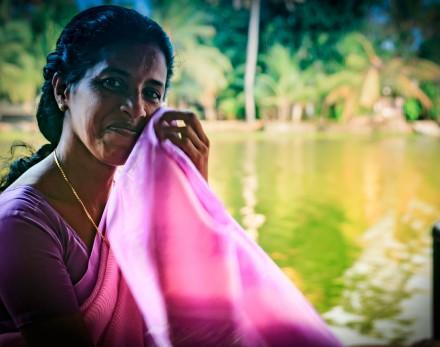 Quintessential Kerala