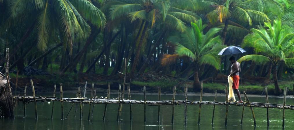 Kerala_Kasargod