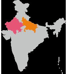 smallmap-AIT-goldentriangleranthambhore