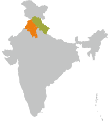 smallmap-AIT-himalayanjourney