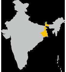 smallmap-AIT-sikkimvillagewalk