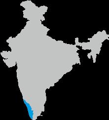 smallmap-ait-Keralabyfoot