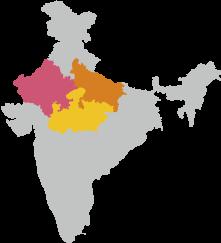 smallmap-ait-classicnorthindia