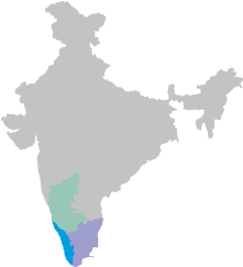 smallmap-ait-southindia