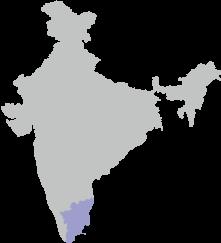 smallmap-ait-tamilheritage