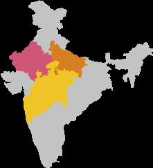 smallmap-ait-wildlifeofmadhyapradesh