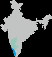 smallmap-fdt-northkeralaandkarnataka