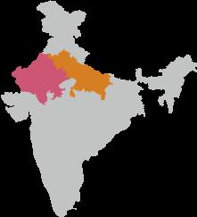 smallmap-fdt-rajasthan