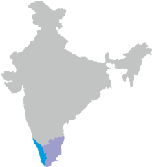 smallmap-fdt-tamilnaduandkerala