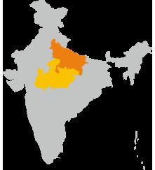 smallmap_bhopal_shatabdi