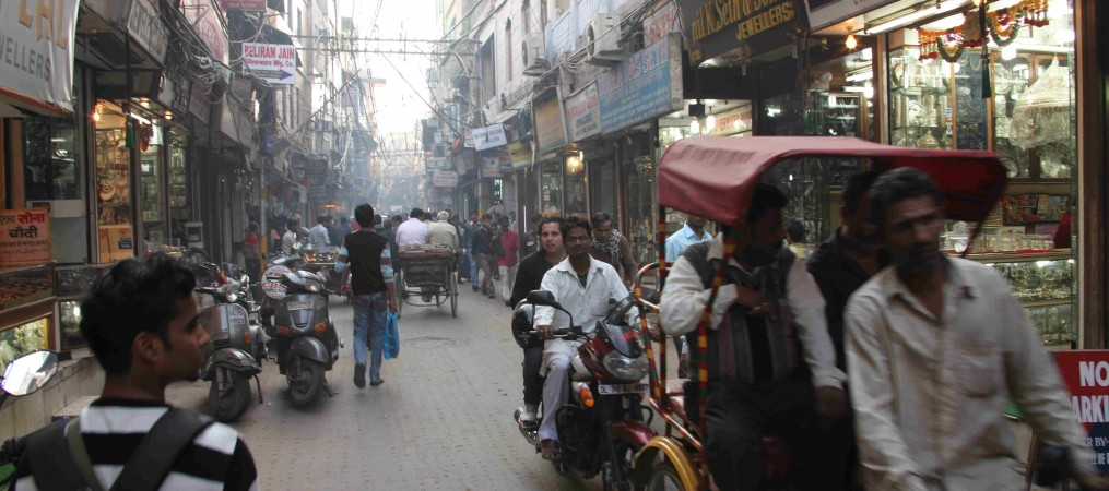 15_Delhi3
