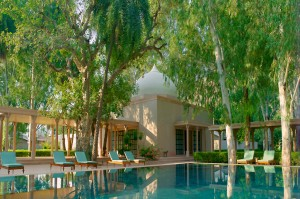 Amanbagh_Swimming Pool_hp