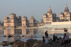 trip-indias-hidden-heart-day-4-orchha