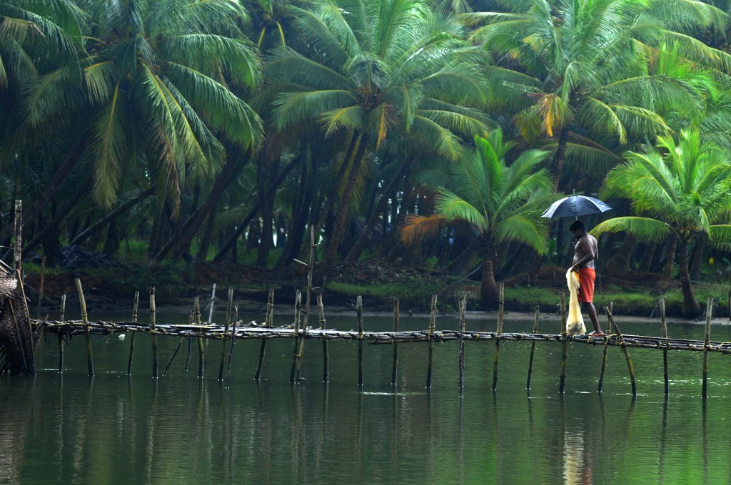 Kerala_Backwaters_Kasargod 008