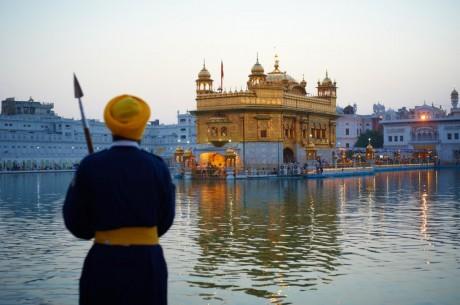The Punjab Tour