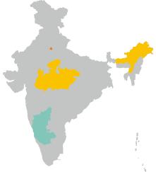 Delhi_Assam_MP_Karna