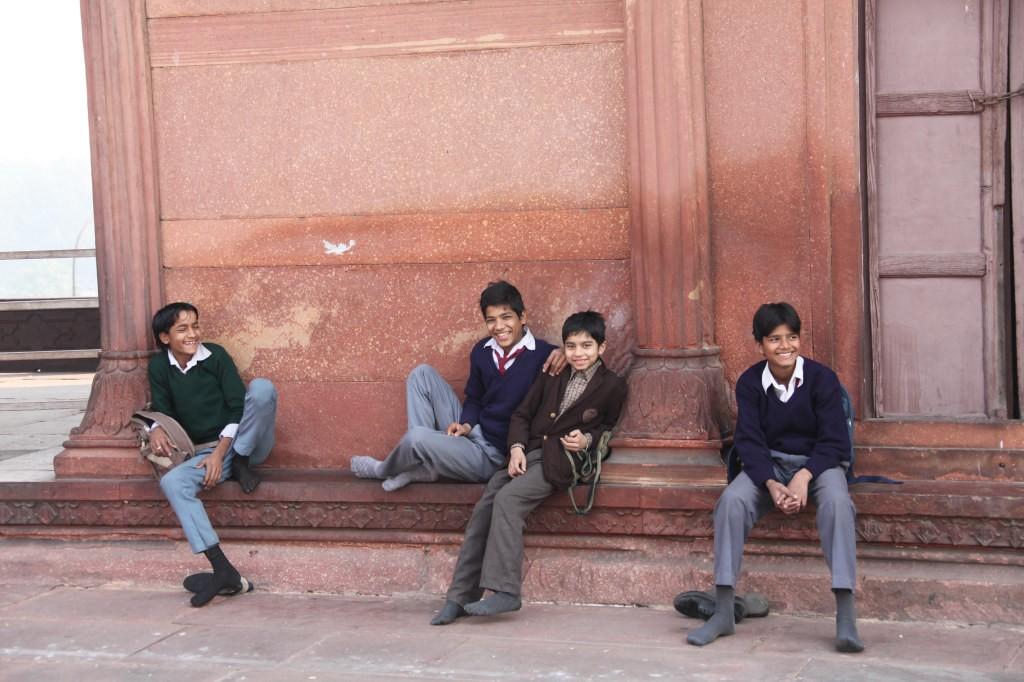 Delhi_IMG_0097