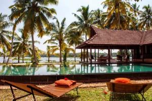Kerala_Vismaya
