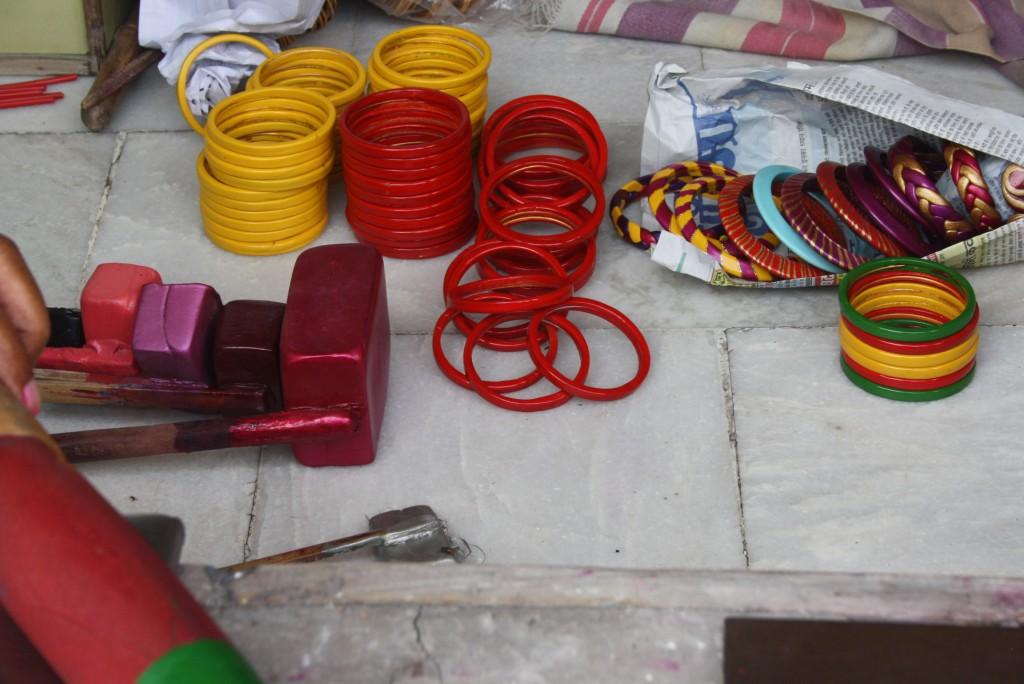 Craftsmen | India Unbound