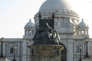 Kolkata_Victoria_Memorial