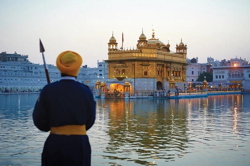 Amritsar_Punjab-Tourism-[2]