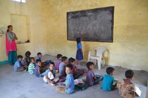 India - Community Engagement