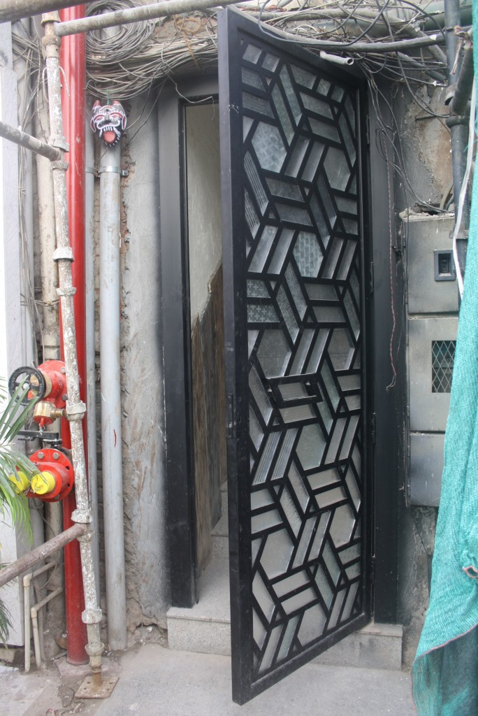 Khan Market | India Unbound