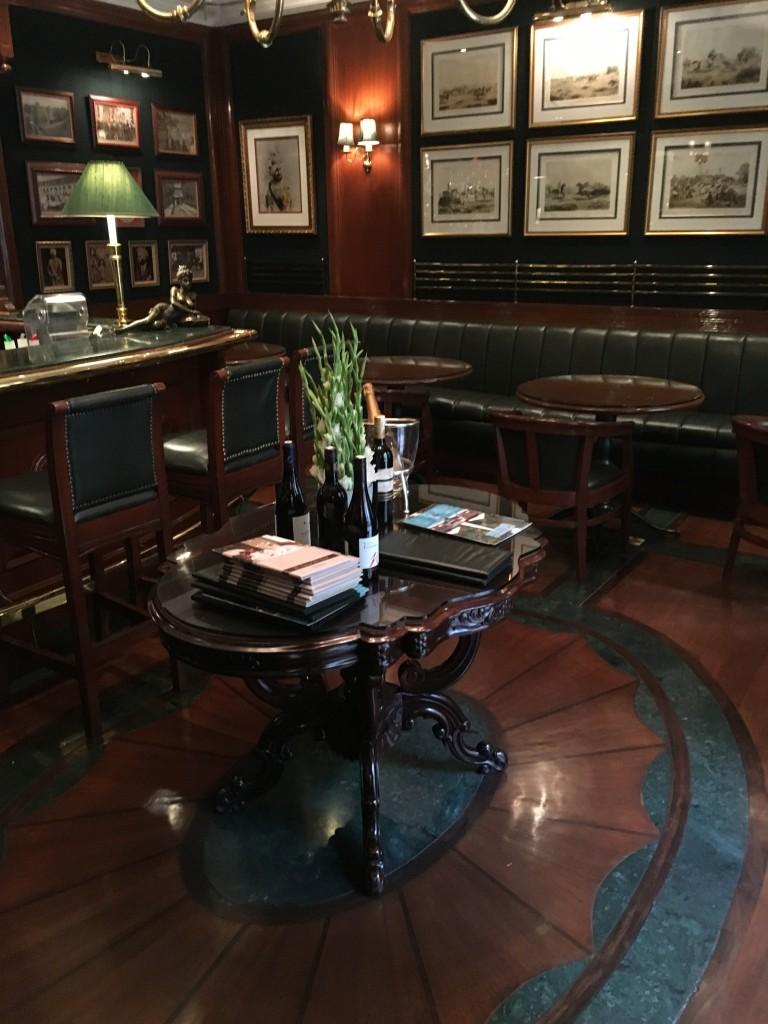 Luxury Hotel | India Unbound