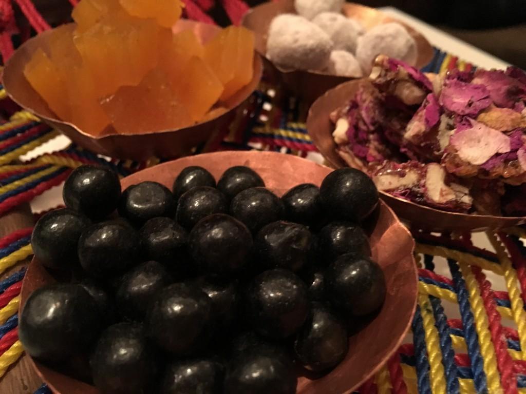 Food | India Unbound