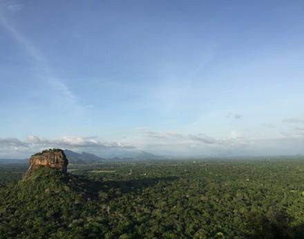 15 Day Classic Sri Lanka