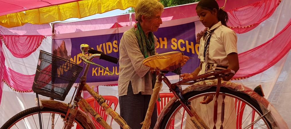 BikesIndia3