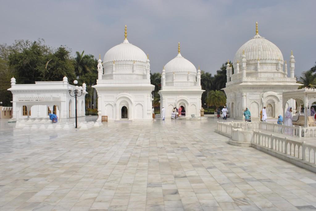 Burhanpur India