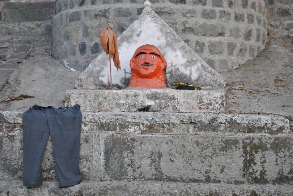 Ujjain, India