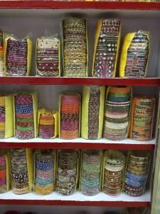 Bangles Jaipur