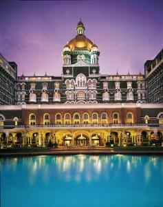 Taj Mahal Palace Hotel copy